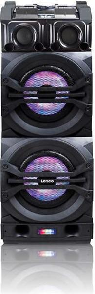 Lenco PMX-350 wireless speaker