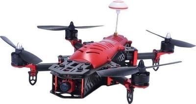 Makerfire Falcon FPV300