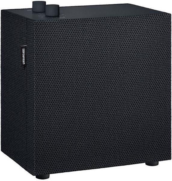 UrbanEars Lotsen wireless speaker