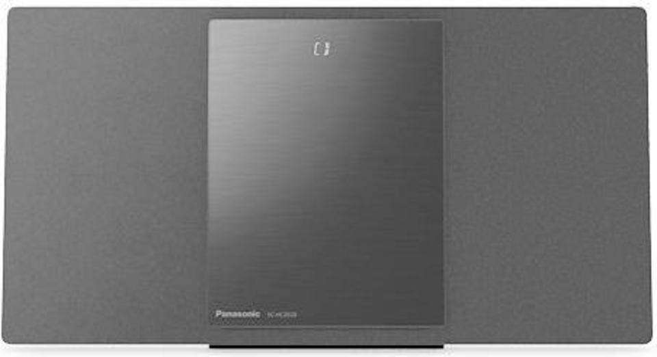 Panasonic SC-HC2040 wireless speaker