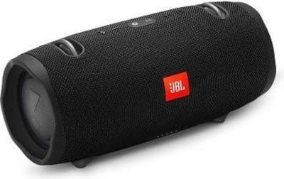JBL Xtreme 2 wireless speaker