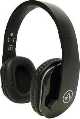 Andrea Electronics SB-805 Headphones