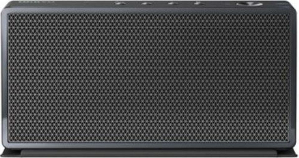 Onkyo T3 Wireless Speaker