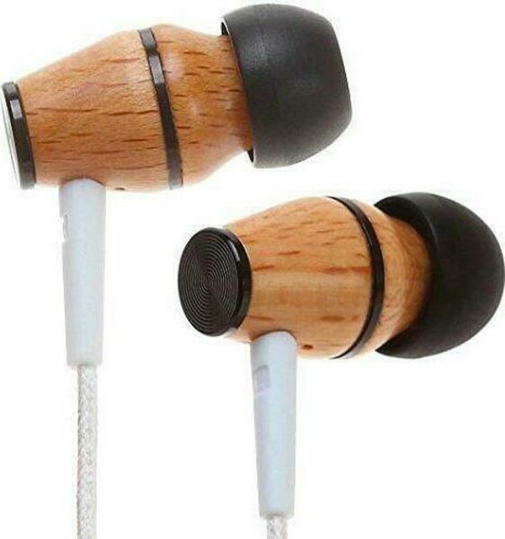 Symphonized XTC headphones