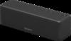 Sony SRS-HG1 wireless speaker