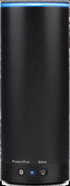 808 Audio Hex NRG GLO Wireless Speaker
