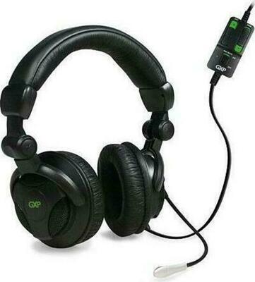 4Gamers GXP Premium for Xbox 360 Headphones