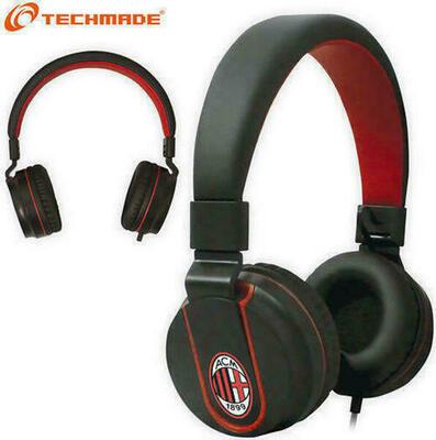 Techmade TM-IP952 headphones