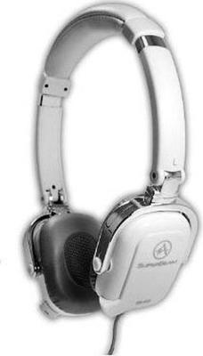 Andrea Electronics SB-405