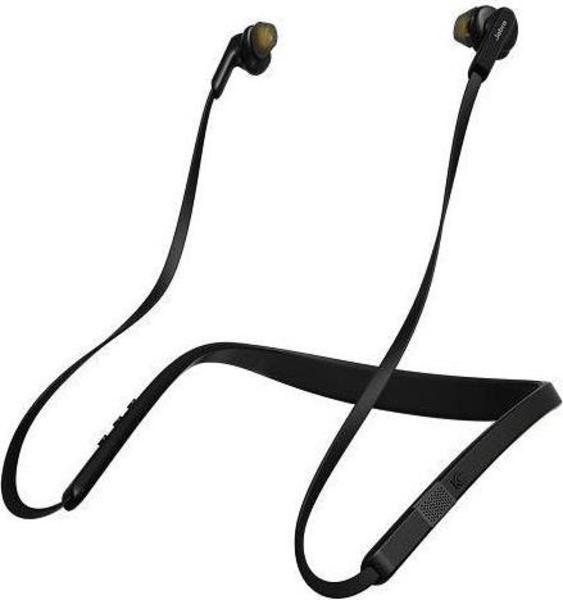 Jabra Elite 25e Wireless