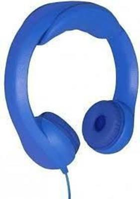 ART Multimedia AP-T01 Headphones