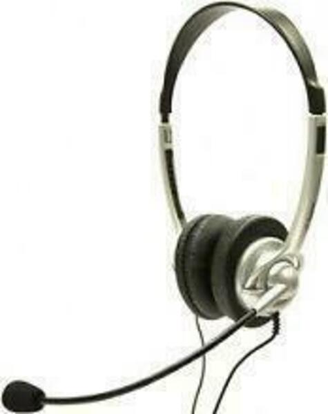 Accutone CM800 Headphones