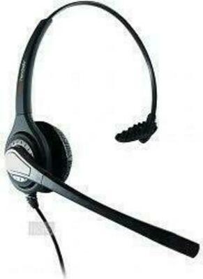 Agent 401 USB Headphones