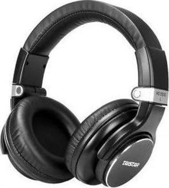 Takstar HD5500 headphones