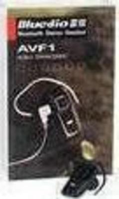 Bluedio AVF1 A2DP