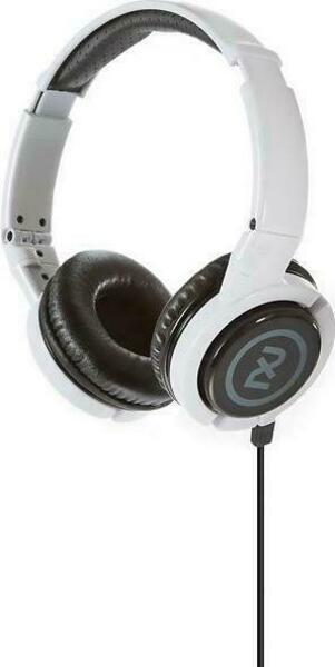 2XL Phase Headphones