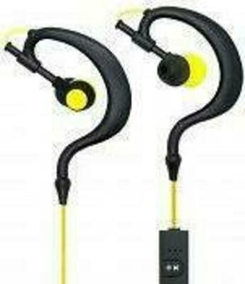ART Multimedia AP-B23 Headphones