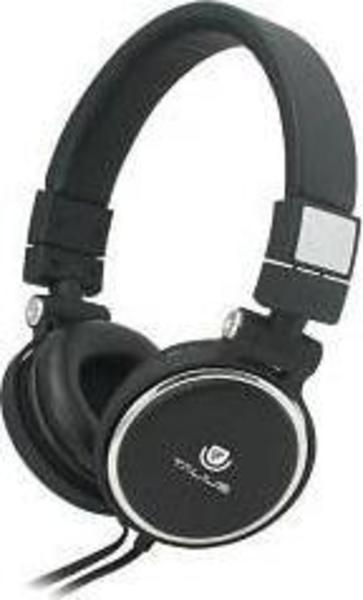 Talius HPH-5001 headphones