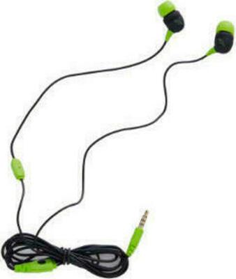 AlpineStars Sumo Headphones