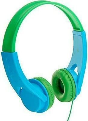 AmazonBasics HP04 Headphones
