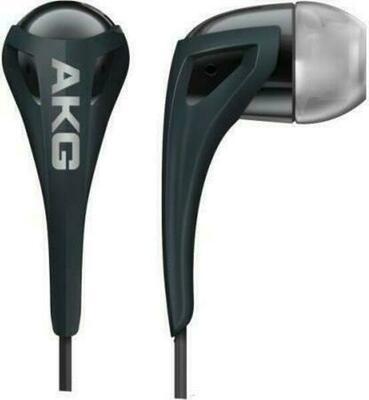 AKG K340