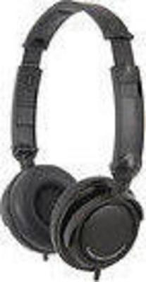 AV:link HF40 Headphones