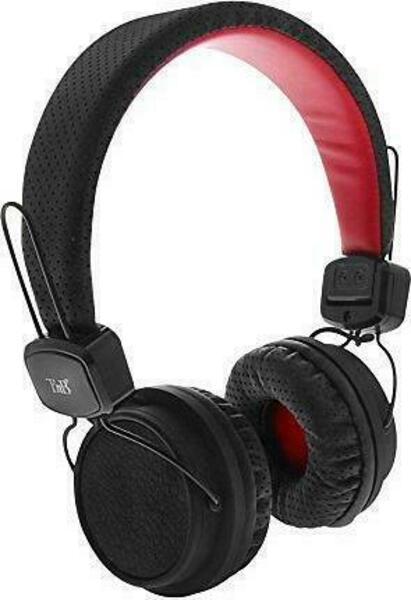 T'nB Bobber headphones
