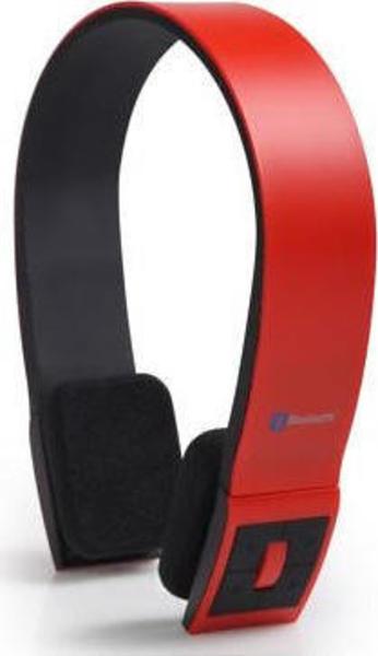 AudioSonic HP-1642