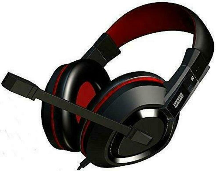 Tacens Mars Gaming MAH1 headphones