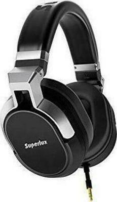 Superlux HD-685 headphones