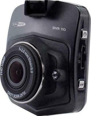 Caliber DVR110