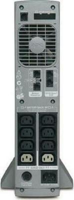 APC Back-UPS RS BR1500I UPS