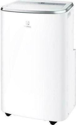 Electrolux EXP26U558CW