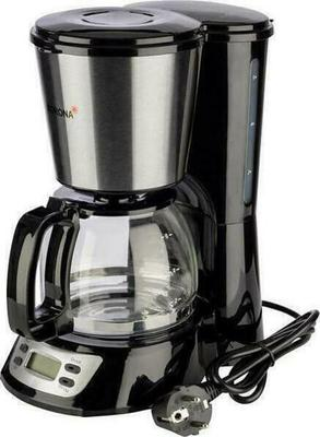 Korona 12113 coffee maker