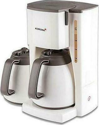 Korona 10310 coffee maker