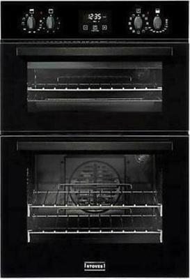 Stoves BI900MF Backofen