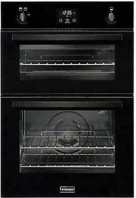 Stoves BI900G Backofen
