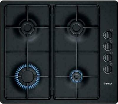 Bosch PBP616B80E Cooktop