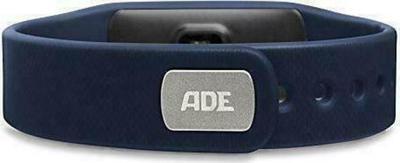 ADE Germany FITvigo AM 1700 Monitor aktywności