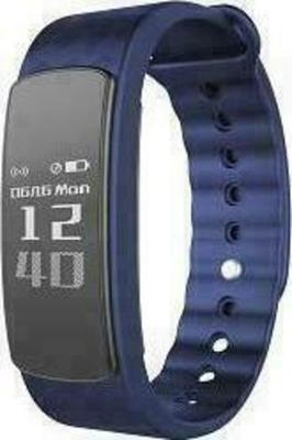 Leotec Fitness Multisports HR Activity Tracker