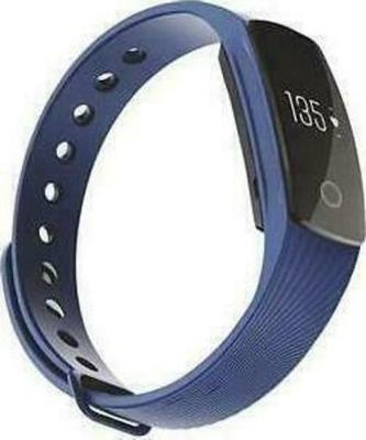 Techmade TM-FIT Activity Tracker