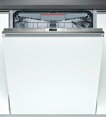 Bosch SMV68MD02G dishwasher