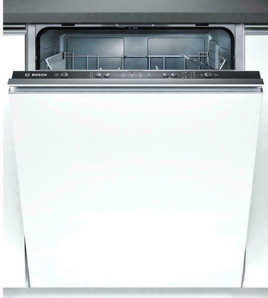 Bosch SMV40C30GB dishwasher
