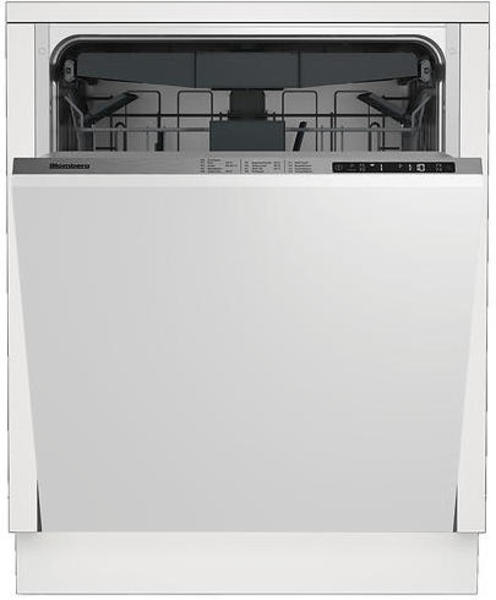 Blomberg LDV42244 dishwasher