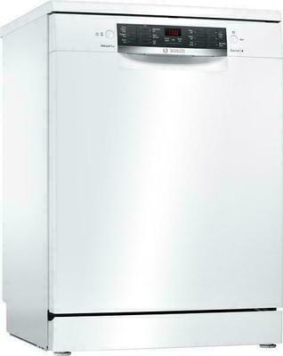 Bosch SMS46IW04G dishwasher