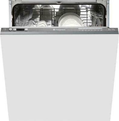 Hotpoint LTF 8B019 dishwasher