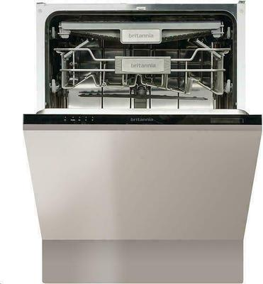 Belling IDW60 Dishwasher