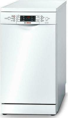 Bosch SPS59T02GB dishwasher