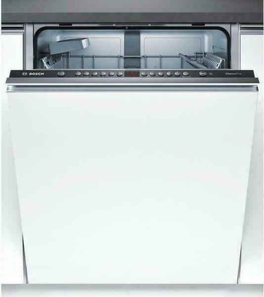 Bosch SMV46GX01G dishwasher