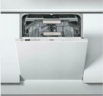 Whirlpool WIO 3T123 PEF dishwasher